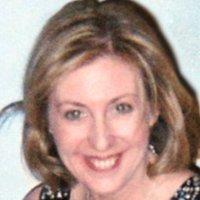 Image of Dawn Williams
