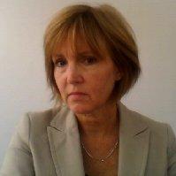 Image of Dawne Wimbrow