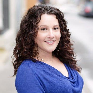 Image of Dayna Kaufman