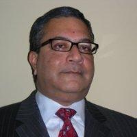 Image of Dipankar Bagchi