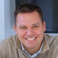 Image of Dan B.