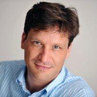 Image of Doug Bewsher