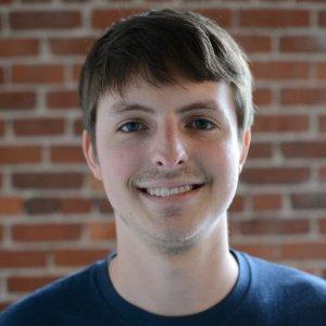 Image of Dylan Bochman