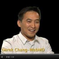 Image of Derek Chang