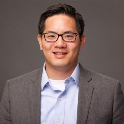 Image of Dave Chiang