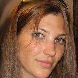 Image of Deborah Danan