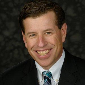 Image of Dave Dantus