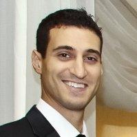 Image of Daniel Cohen