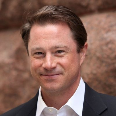 Image of David DiPasquale - Chief Revenue Officer