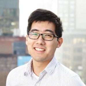 Image of David Chen