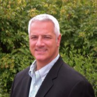 Image of Dean Dalesandro