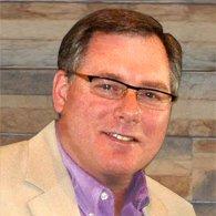 Image of Dean Bowerman