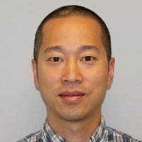 Image of Dean Chao