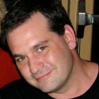 Image of Dean Hollander
