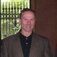 Image of Dean Kroll