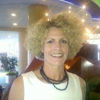 Image of DeAnn Bogus