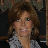 Image of Deanna Peterson