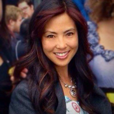 Image of Deanna Tsang
