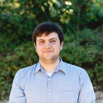 Image of Dean Silfen
