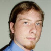 Image of Darren Earl
