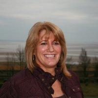 Image of Debbie Airey