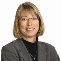 Image of Debbie Beers