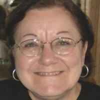 Image of Debbie Bradbury