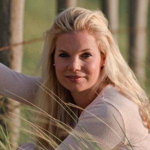 Image of Debbie Brouwer