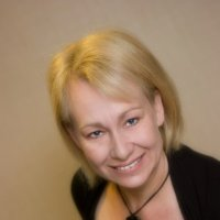 Image of Debbie Ford