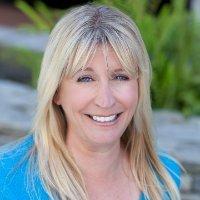 Image of Debbie Goldberg