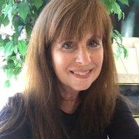 Image of Debbie Hill