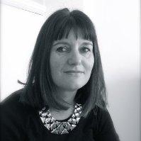 Image of Debbie Holmes