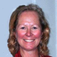 Image of Debbie Iampietro