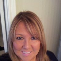debbie lopez email phone sales consultant perry homes