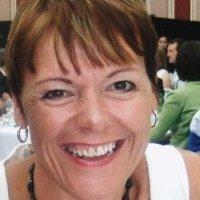 Image of Debbie Moore