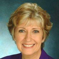 Image of Debbie Rodgers