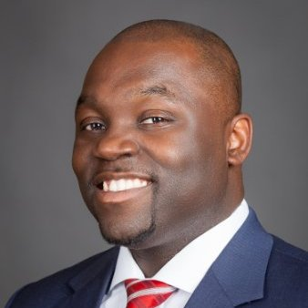 Image of Gbadebo Aderibigbe