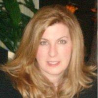 Image of Deborah Baldwin