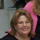 Image of Deborah Brightwell