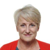 Image of Deborah Broom