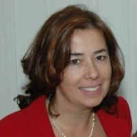 Image of Deborah (Debbie) Grupp-Patrutz, CRA, MBA