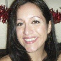 Image of Deborah Formelio, MSA