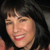Image of Deborah Horn