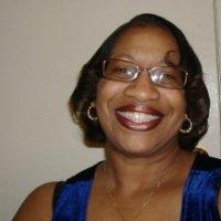 Image of Deborah Mann