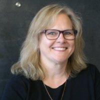 Image of Deborah Zimmerman