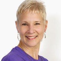 Image of Deborah L. Brown Maher