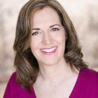 Image of Deborah Kaufman