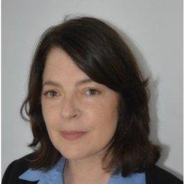 Image of Deborah CPA