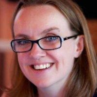Image of Deborah (Mant) Keogh
