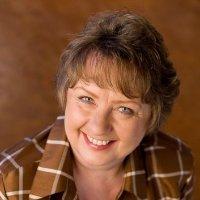 Image of Deborah Pawloski